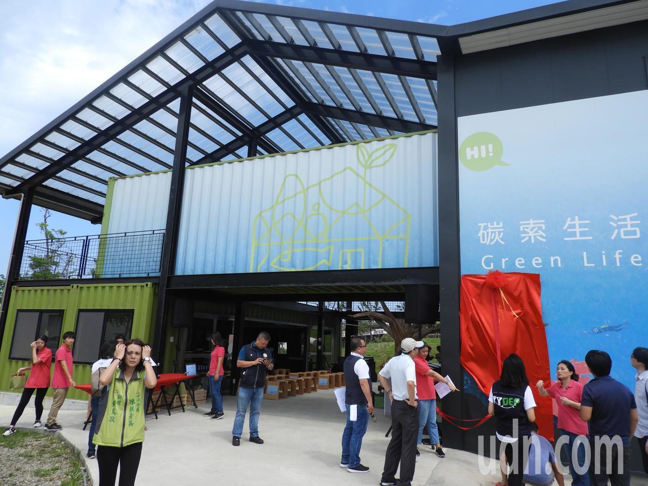 2019桃園農博會今日開幕 5大亮點展現台灣農業魅力