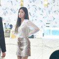 看韓版魏瓔珞在《優雅的家》灑狗血好過癮 但林秀香霸氣時髦的女強人穿搭更是必學!
