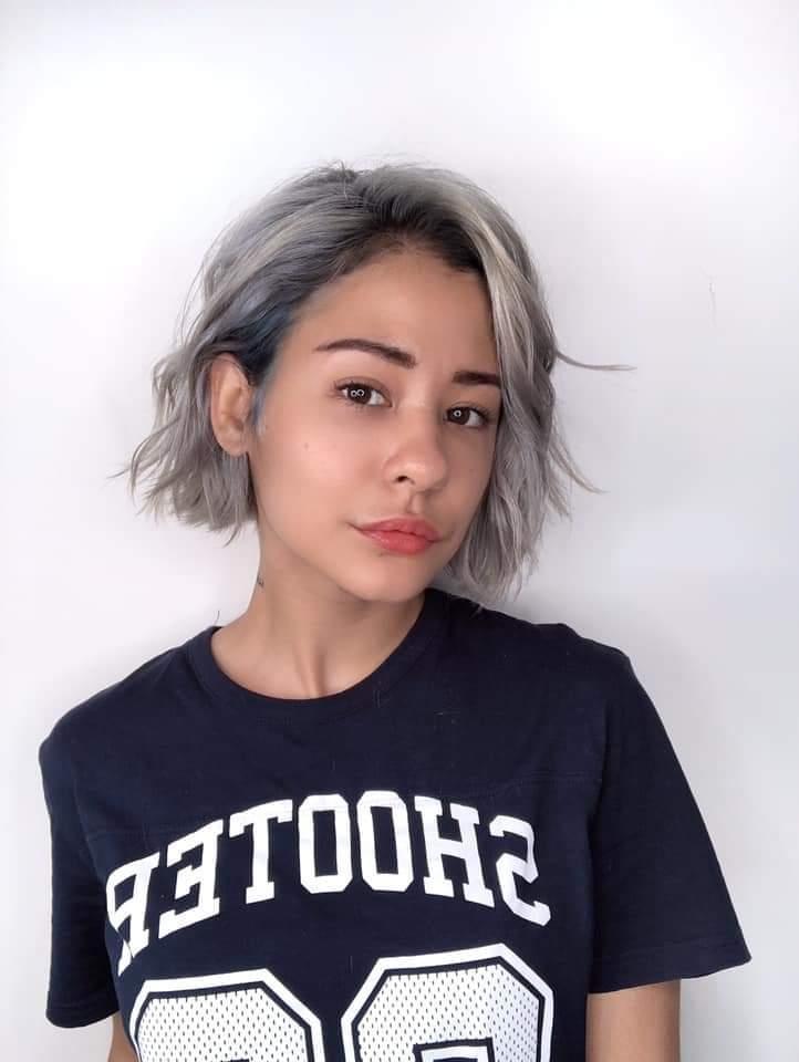 髮型創作/Seoul Vogue Hair Design首爾時尚髮型設計 / H...