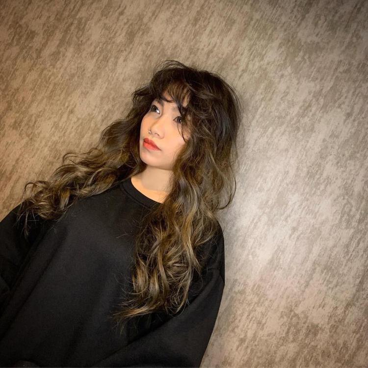髮型創作/Guna咖啡髮型沙龍 / Leo x guna咖啡髮型沙龍。圖/Sty...