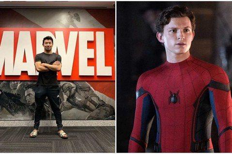 日前最令影迷興奮的消息,莫過於索尼影業旗下的湯姆霍蘭德版「蜘蛛人」確定與漫威影業繼續合作,也將於2021年7月推出第三集,在合約之中也提及會讓「蜘蛛人」客串至少一部漫威電影,雖然還不確定是哪一部,不...