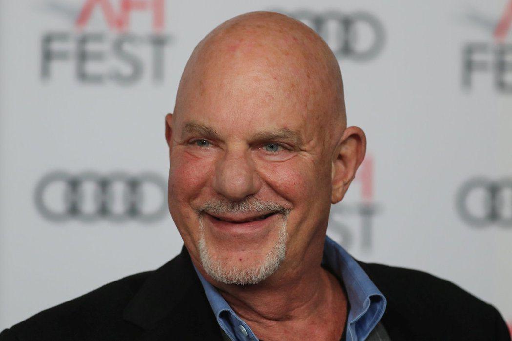 羅伯柯恩曾執導過「玩命關頭」、「限制級戰警」以及「神鬼傳奇3」等電影。(路透)