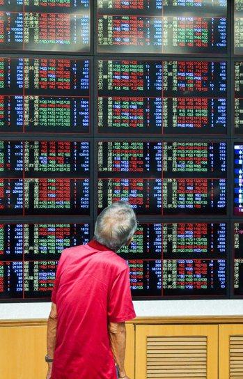台股短線震盪,法人表示可伺機布局「利基型成長股」,享受資本利得漲升契機。 本報系...
