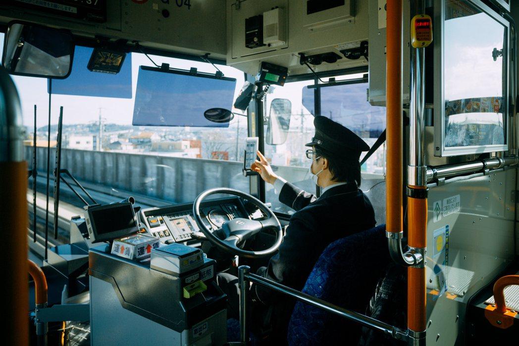 其實不少巴士司機也對於這些危險巴士站憂心忡忡,認為如果再沒有改善,去年8月或是今...