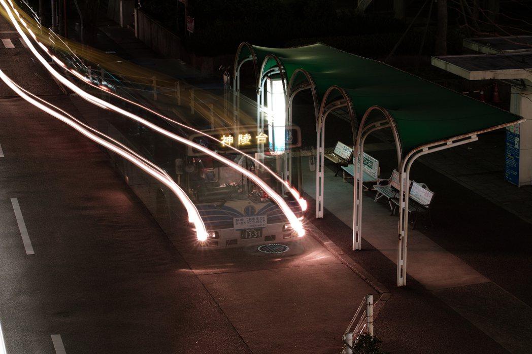 唯有預先改善這些危險巴士站,才能避免悲劇再度發生。 圖/flickr<a hre...