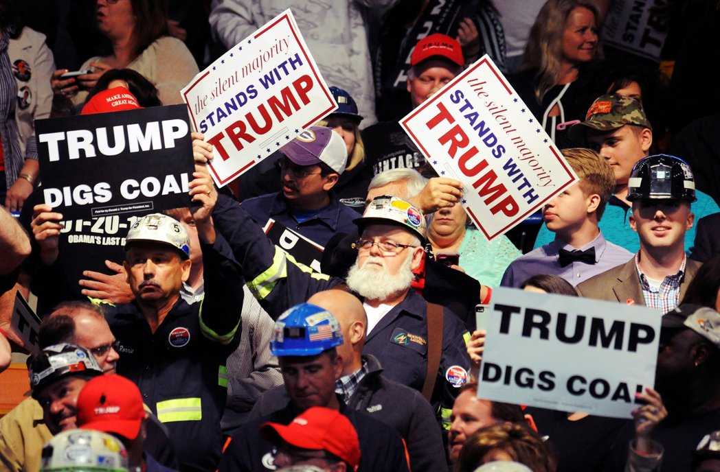 歐記法規引發石化燃料產業、南方各州和支持石化燃料的共和黨議員不滿。2016年,2...