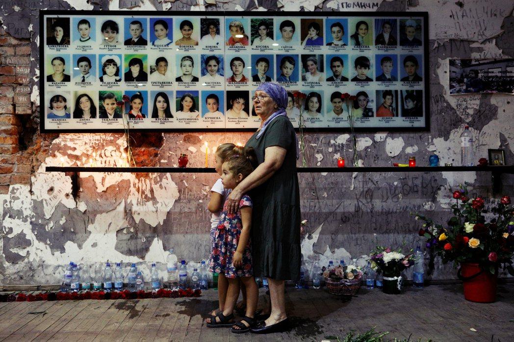 俄羅斯高層早已掌握恐怖分子計畫內容,攻堅戰略又存在嚴重缺陷,導致諸多無辜傷亡。但...