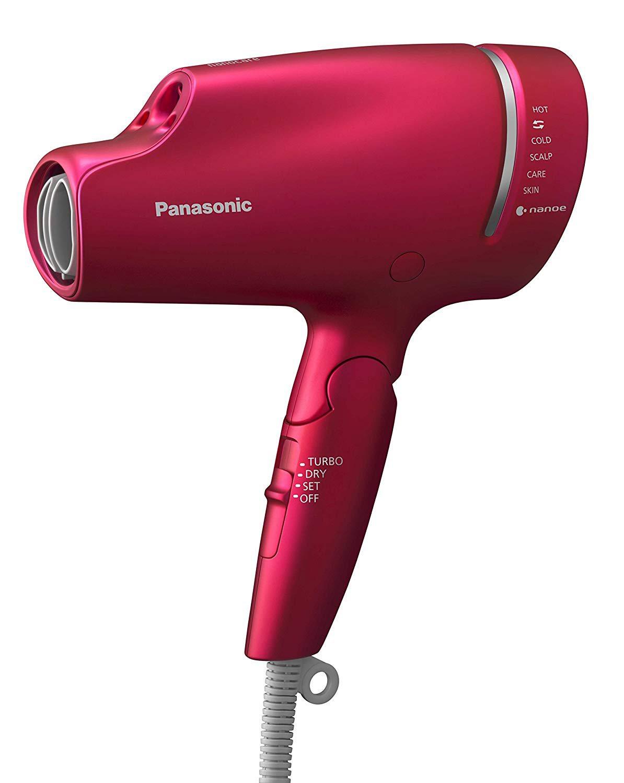 Panasonic NA-9A吹風機原價5,990元,特價4,590元 (南西店...