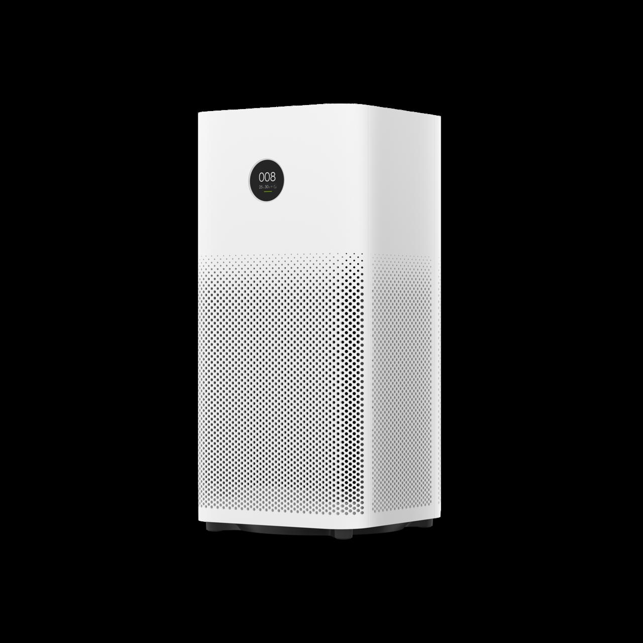 APP線上周年慶,小米空氣淨化器2S原價4,495元,特價4,295元(10/3...
