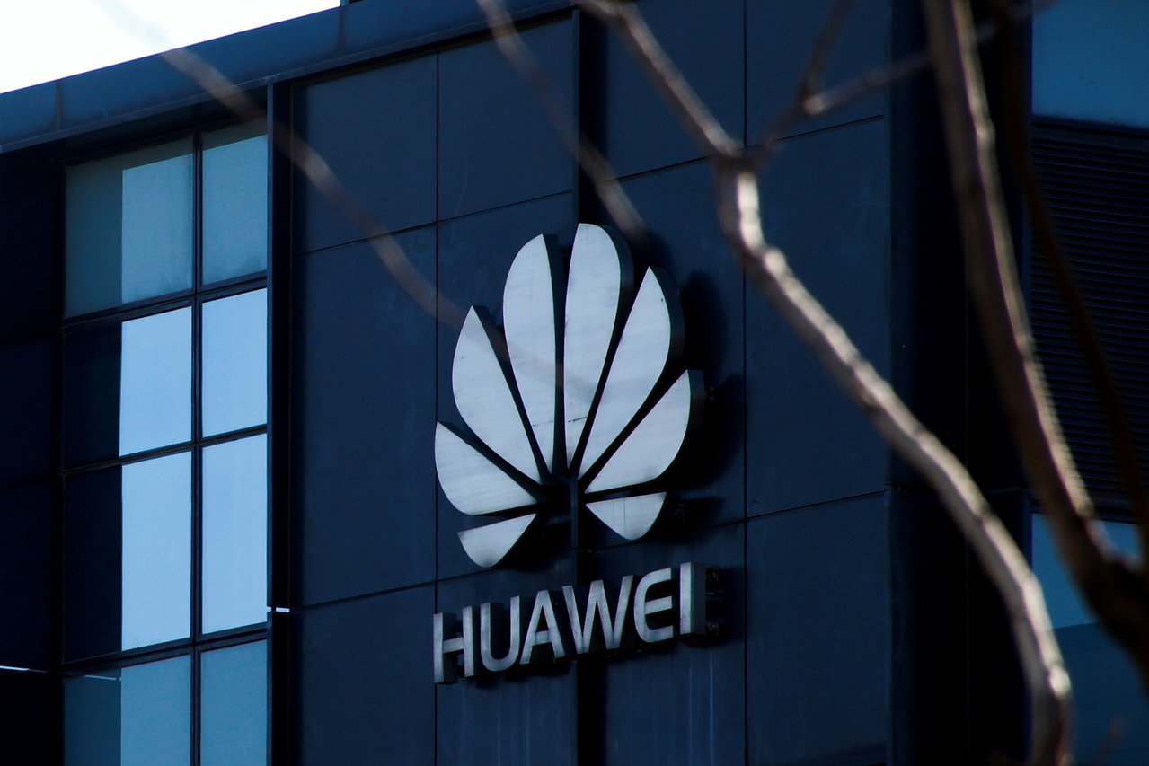 中國通訊和手機大廠華為積極布局5G,趁勢打造自主供應鏈,台灣半導體廠商搭上順風車...