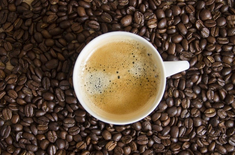 每天要喝的咖啡,是否一定要每天都喝?可試著從一個禮拜五天,減少至二、三天,甚至可...