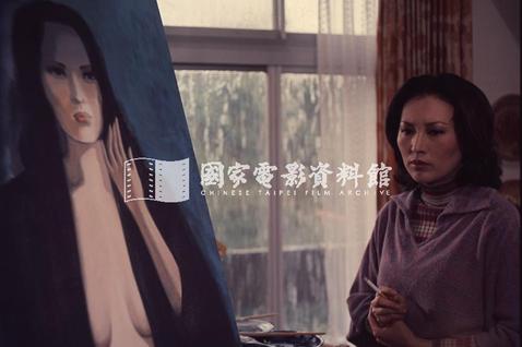 李行與瓊瑤電影(八):春來春自去,花開花自落——談《浪花》