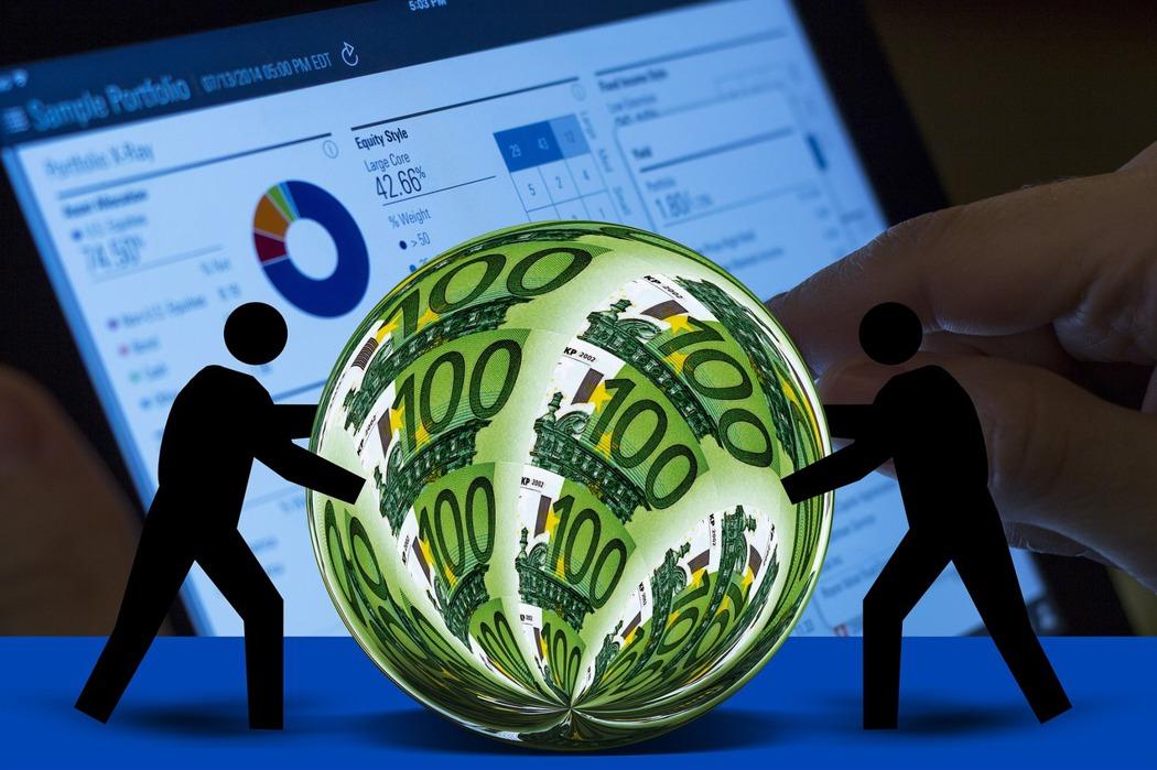 網紅經濟,為什麼可以獲得超額利潤呢?