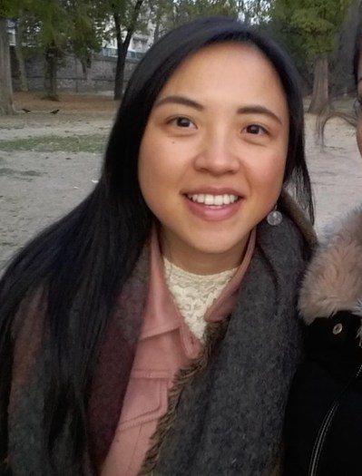 台灣女子蔣穆純9月底申請英國工作簽證遭拒,面臨遣返命運,英國內政部2日政策大轉彎...