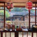 品味小鎮風情可以這樣玩!台灣好行斗六古坑線,5 大特色景點一次收錄