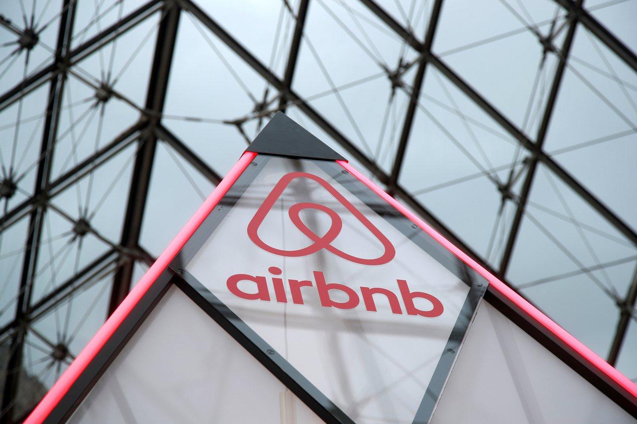 Airbnb傾向明年年中,以直接掛牌方式上市。 路透