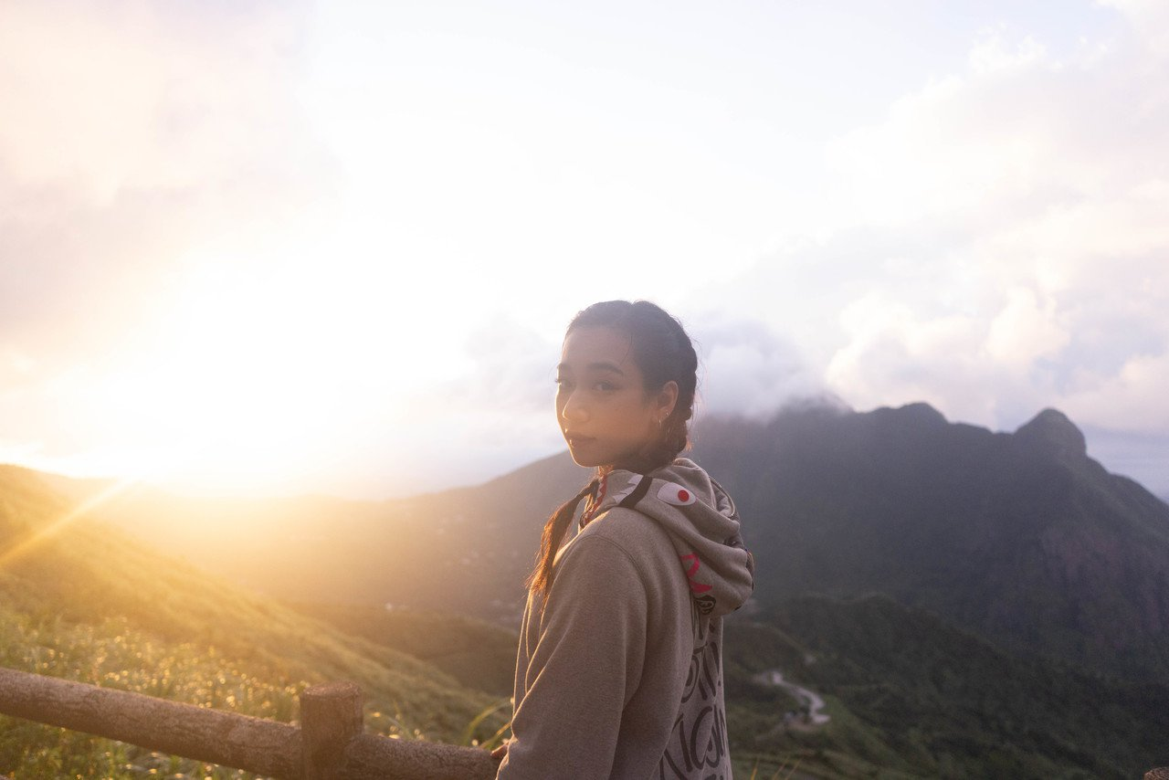 新北「青春山海線」MV 吳卓源用音樂帶大家暢遊美景