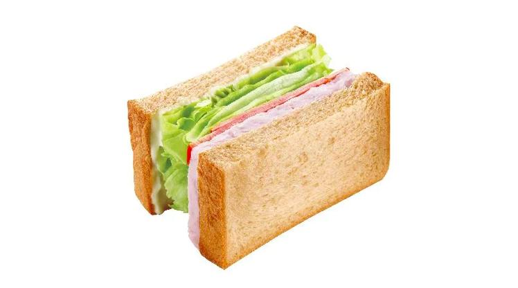圖/MOS Burger 摩斯漢堡