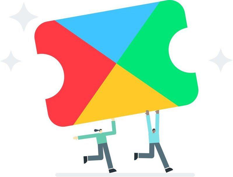 Google Play Pass訂閱服務已經開放上線