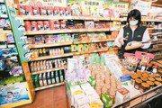 食藥署抽530件市售日本食品檢驗 均未檢出輻射