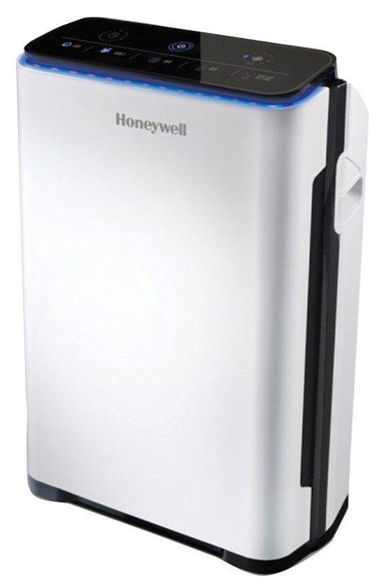 漢妮威智慧淨化抗敏空氣清淨機,市價18,900元、全國電子周年慶特價15,900...