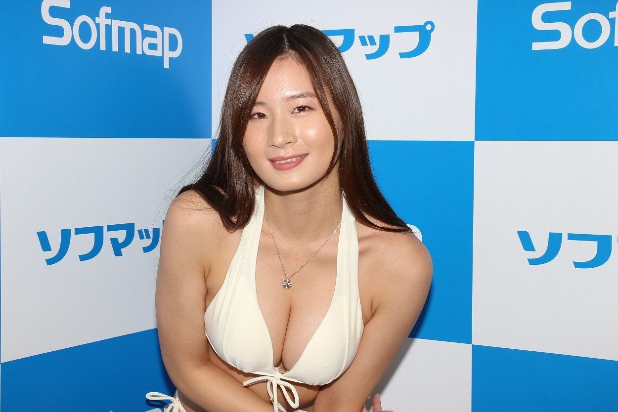 圖片來源/thetv.jp