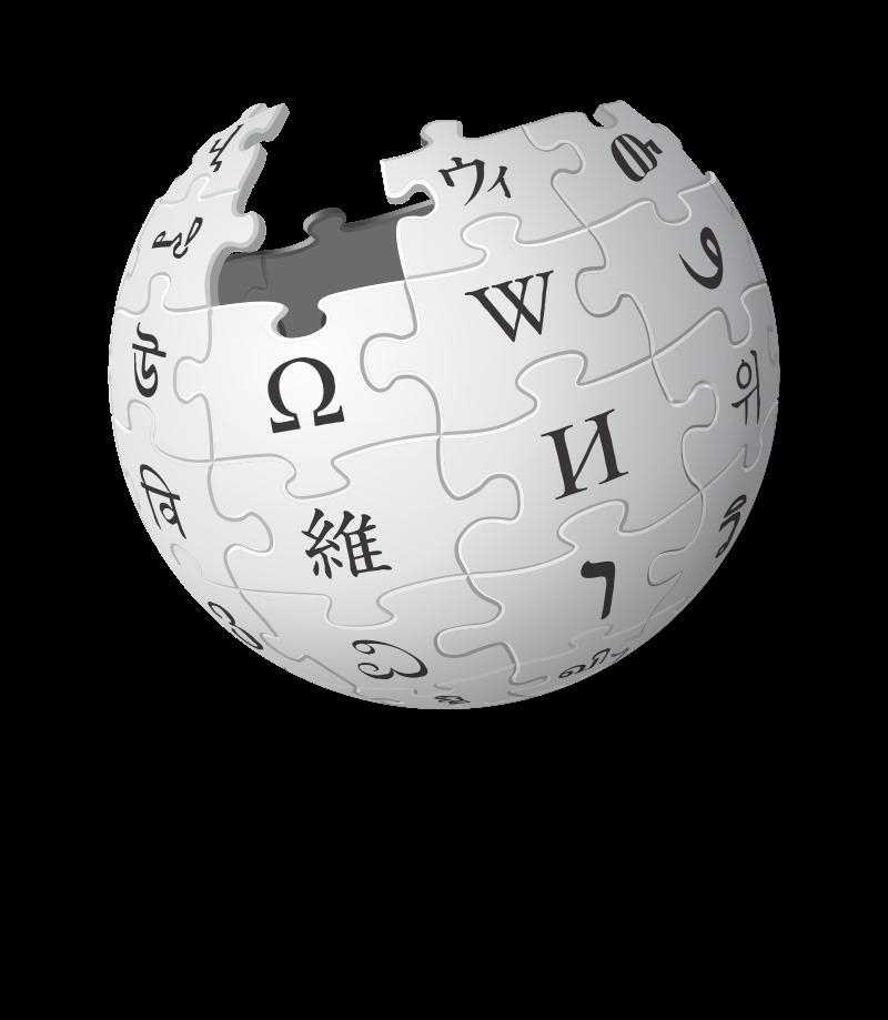 涉及中國大陸、台灣及香港等政治敏感議題的維基百科條目,寫法往往不一致。取自維基百...
