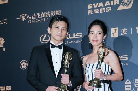 第54屆電視金鐘獎音效獎由公視新創短片最後一次溫柔團隊高偉晏、張邵庭、嚴唯真獲得。