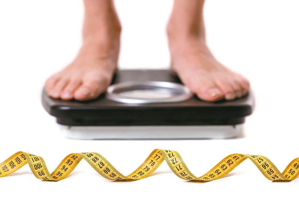 談到體脂肪,有些人會把它跟身體質量指數(BMI)搞混,BMI與體脂肪有絕對關係嗎...