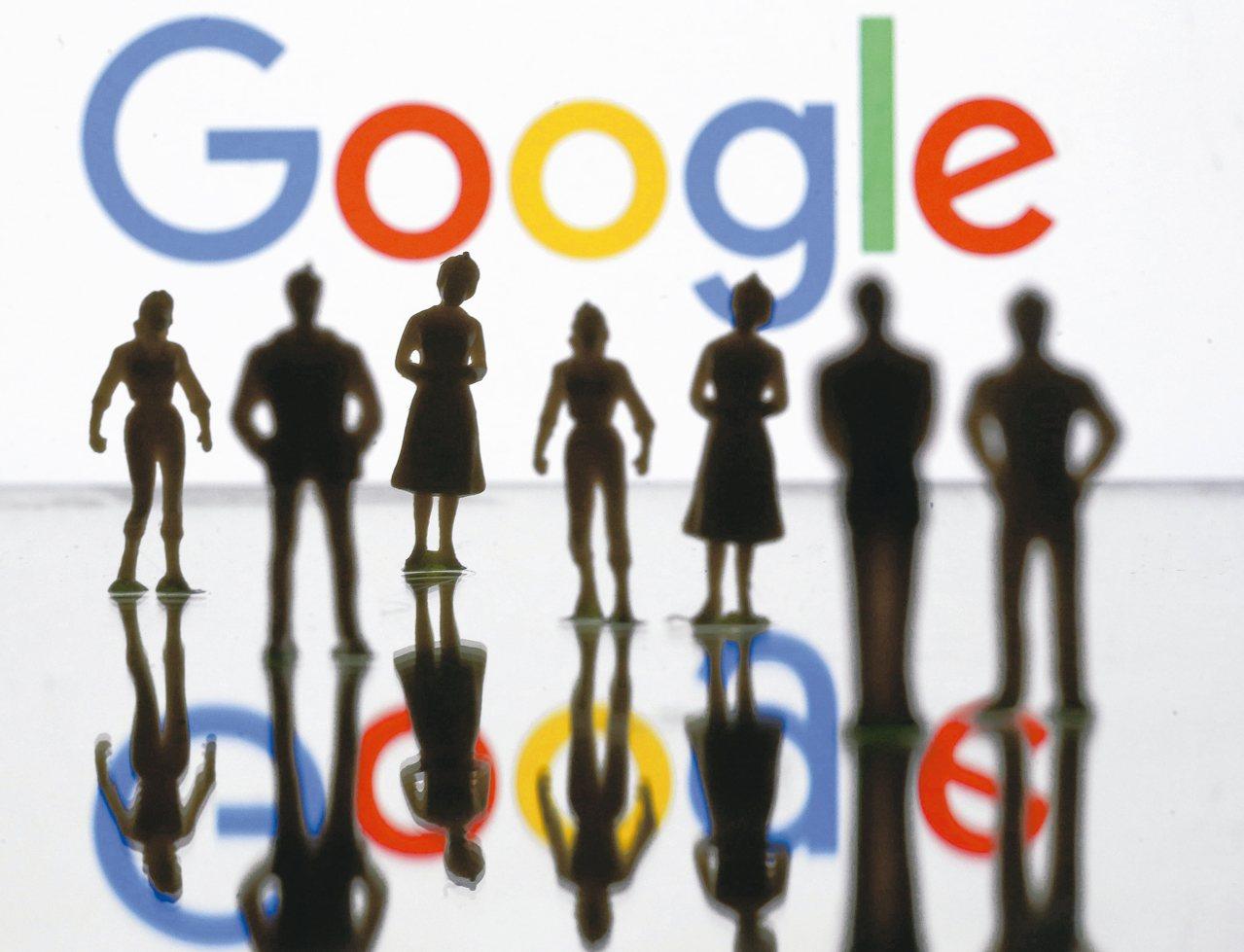印尼擬強制當地電商新創公司和數位巨人如Google、亞馬遜、Netflix收取並...