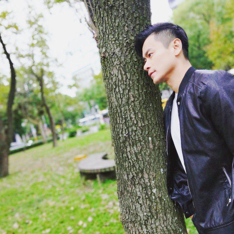 陳彥廷在大時代飾演本性善良伍家輝,是女主角王瞳同父異母的哥哥,非常照顧家族的人。...