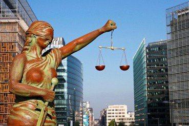 司法基礎建設:司法判決新聞稿如何煉成?(上)