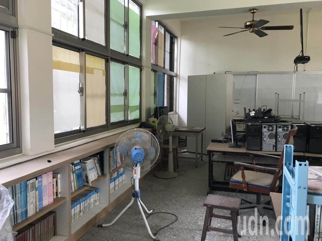 調查報導/圖書館之母:每校都應有一名專職圖書教師   聯合新聞網