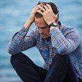 「用嘴傷人」超愚蠢 7招學習修養高度,懂得情緒轉移