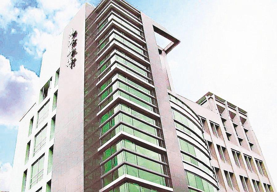 陽信銀行前三季稅前盈餘28.35億元,年增14%,稅前EPS 1.12元,全年獲...