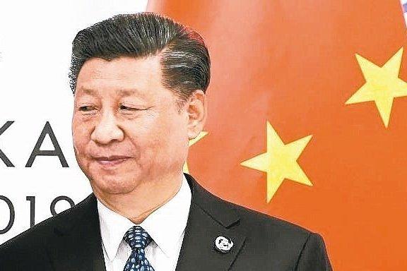 香港是中國內政,台灣愛莫能助?莫忘二戰「內政」概念的可怕