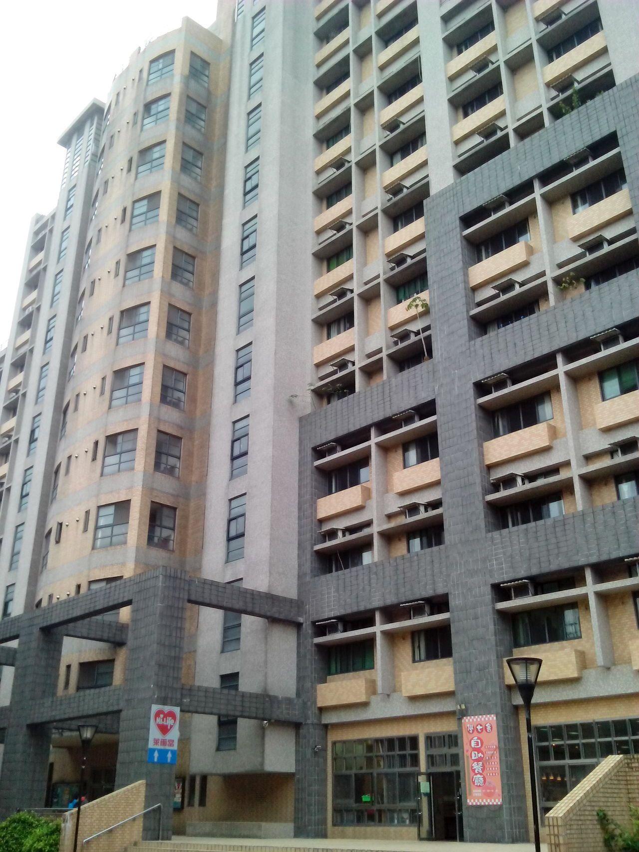 台灣師範大學在學生會的推動、性平會的決議下,擬規畫下學年起在公館校區學七舍二樓推...