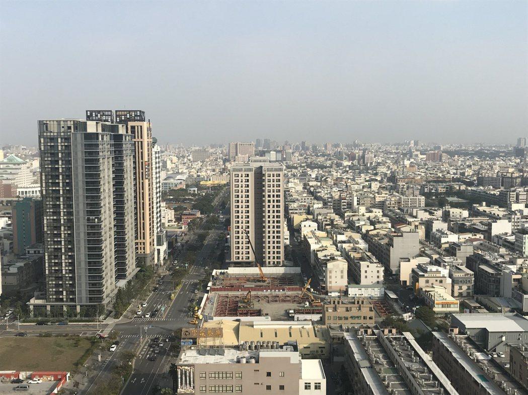 台南市 記者游智文/攝影