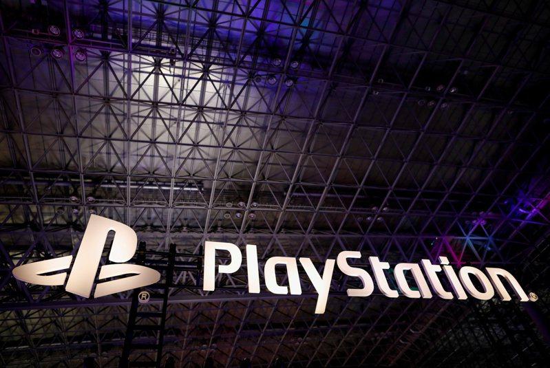 Sony 8日正式定名下一代遊戲主機為PlayStation 5,將於明年歲末的耶誕購物季發表。   路透
