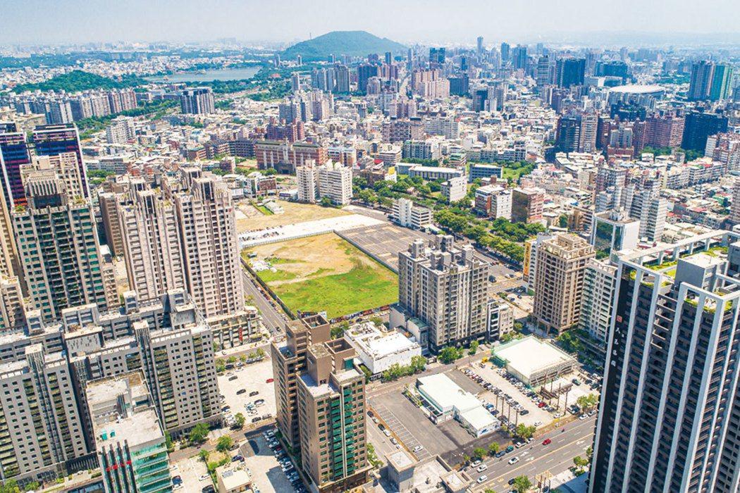 圖/ 海悅國際開發股份有限公司 提供