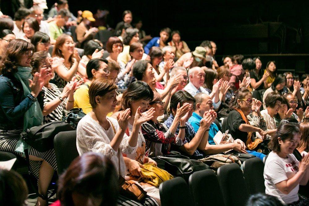 圖/國家表演藝術中心國家兩廳院提供