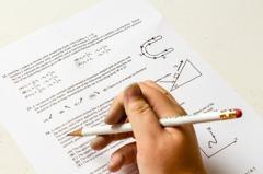 小學數學能力影響長大後薪資?中國的家庭這麼做!