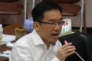 高市首長不知韓國瑜何時請假?陳致中籲韓辭市長