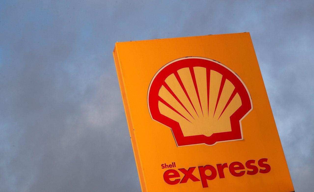 荷蘭皇家殼牌石油公司將在英國免費為會員實施碳中和計畫,150萬輛汽車的車主受惠。...