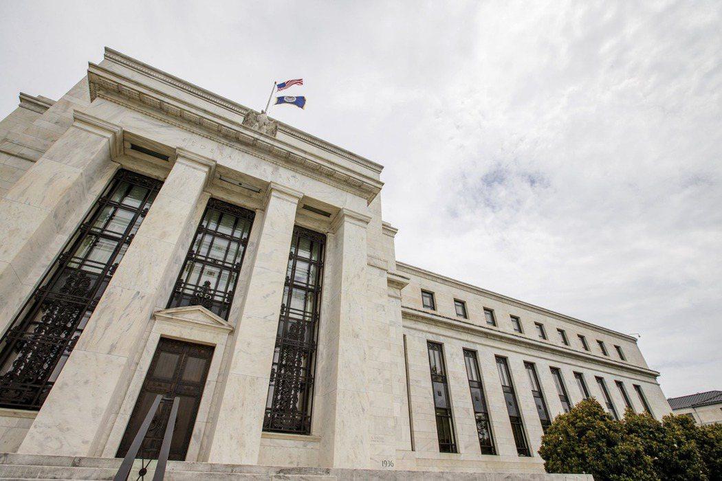 Fed 9月會議記錄顯示,決策官員對未來貨幣政策路徑的歧見仍深。 美聯社