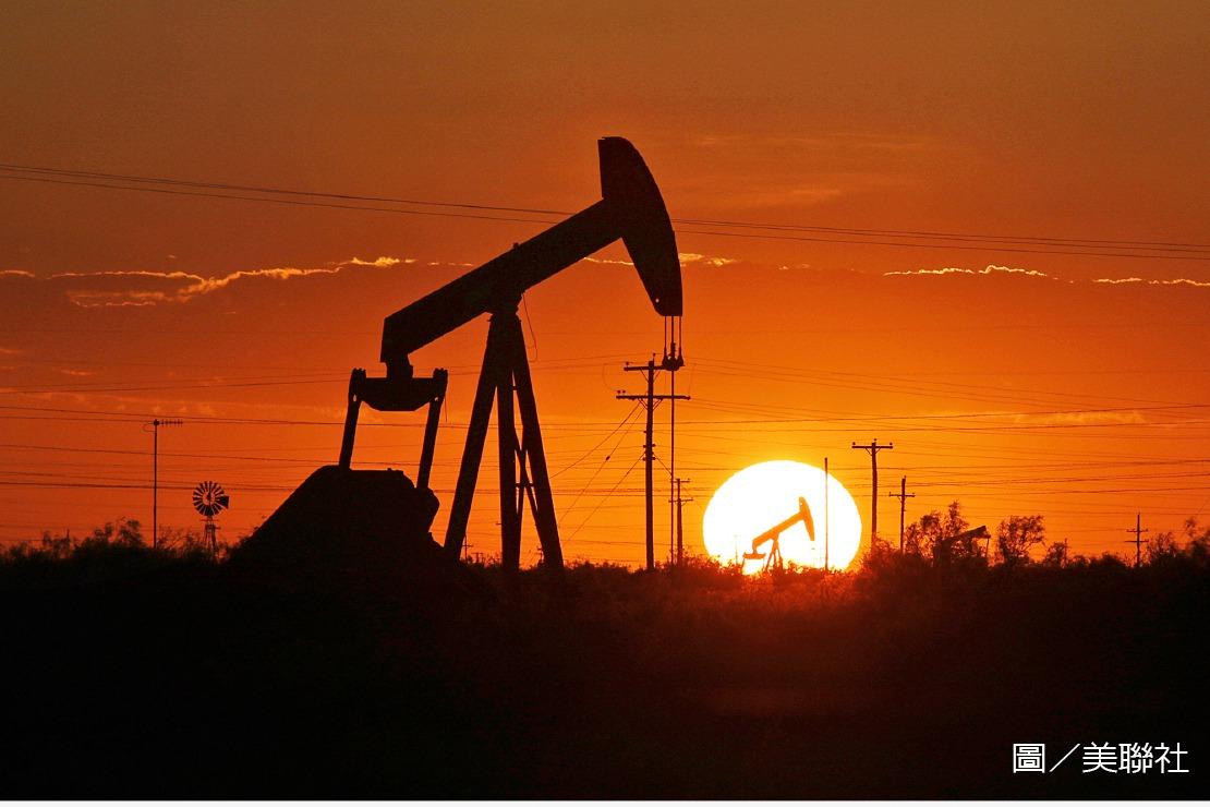 75億人的悲劇:20家企業貢獻全球三分之一碳排