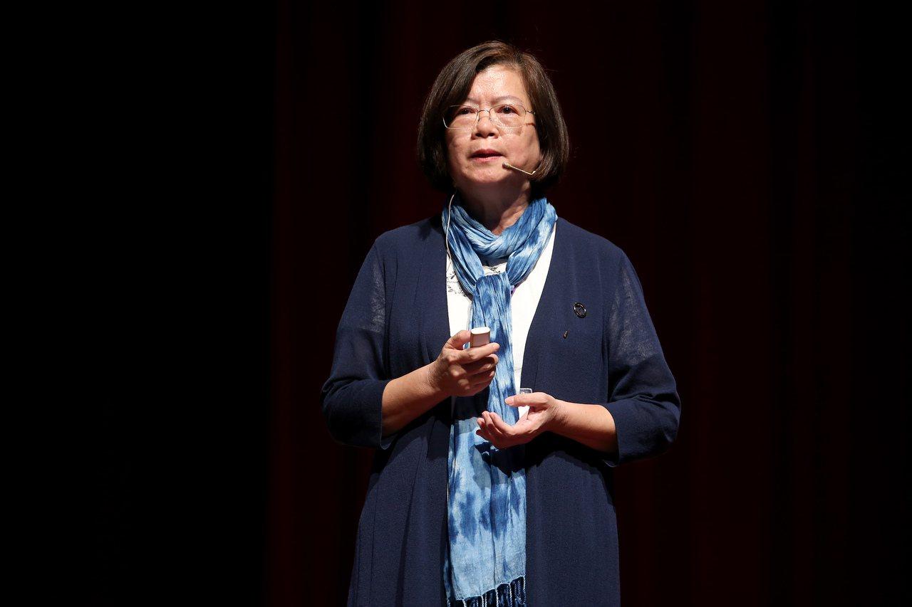 陽明大學教授李玉春說,日、德在老年人口占一成五時就推動長照保險。圖/聯合報系資料...