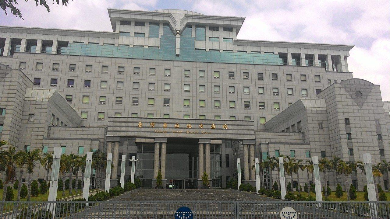 台南市林姓男子向二名兒子請求扶養費,遭法官駁回。圖/聯合報系資料照片