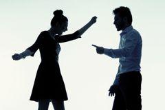 女友拒絕幫忙付房貸被放生 網友:原PO還是單身就好