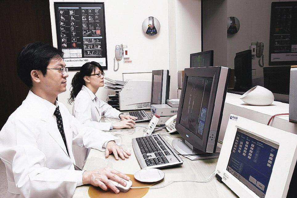 中台灣另一家醫學中心級健檢中心、台中榮民總醫院健康管理中心也走客製化的路線。圖/...